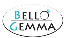BelloGemma