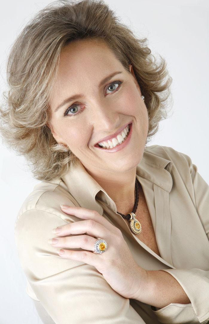 Gabrielle Boller Bruni
